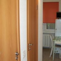 Петрозаводск — 2-комн. квартира, 52 м² – Станционная  дом, 30 (52 м²) — Фото 15