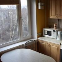 Петрозаводск — 2-комн. квартира, 52 м² – Станционная  дом, 30 (52 м²) — Фото 2
