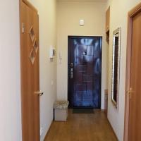 Петрозаводск — 1-комн. квартира, 37 м² – Ленина, 5 (37 м²) — Фото 7