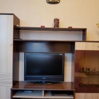 Петрозаводск — 1-комн. квартира, 37 м² – Ленина, 5 (37 м²) — Фото 2