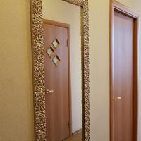 Петрозаводск — 1-комн. квартира, 37 м² – Ленина, 5 (37 м²) — Фото 6