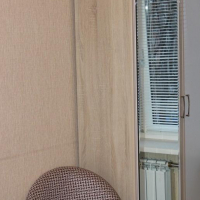Петрозаводск — 2-комн. квартира, 44 м² – Улица Максима Горького, 21 (44 м²) — Фото 3