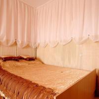 Петрозаводск — 1-комн. квартира, 37 м² – Шотмана, 52 (37 м²) — Фото 8