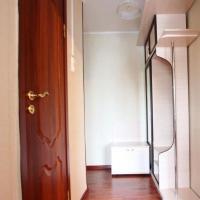 Петрозаводск — 1-комн. квартира, 37 м² – Шотмана, 52 (37 м²) — Фото 2