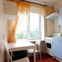 Петрозаводск — 1-комн. квартира, 37 м² – Шотмана, 52 (37 м²) — Фото 7