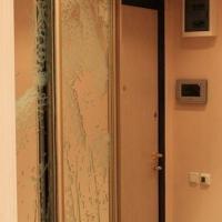 Петрозаводск — 1-комн. квартира, 36 м² – Железнодорожная дом, 2 (36 м²) — Фото 4