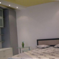 1-комнатная квартира, этаж 3/9, 34 м²