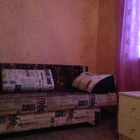 Петрозаводск — 1-комн. квартира, 35 м² – Правды, 40 (35 м²) — Фото 5