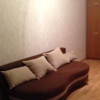 Петрозаводск — 1-комн. квартира, 35 м² – Правды, 40 (35 м²) — Фото 2