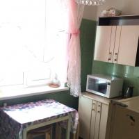 Петрозаводск — 1-комн. квартира, 38 м² – Ленина пр-кт, 5 (38 м²) — Фото 4