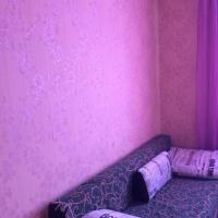 Петрозаводск — 1-комн. квартира, 38 м² – Ленина пр-кт, 5 (38 м²) — Фото 6