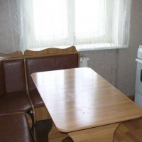 Петрозаводск — 1-комн. квартира, 38 м² – Шотмана, 10 (38 м²) — Фото 3