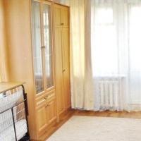 Петрозаводск — 1-комн. квартира, 38 м² – Шотмана, 10 (38 м²) — Фото 2