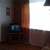 Петрозаводск — 2-комн. квартира, 46 м² – Красноармейская, 24 (46 м²) — Фото 2