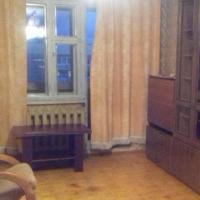 Петрозаводск — 2-комн. квартира, 56 м² – Лососинское шоссе  22 корп., 2 (56 м²) — Фото 3