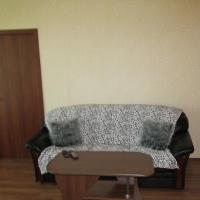 Петрозаводск — 2-комн. квартира, 55 м² – Анохина, 26а (55 м²) — Фото 12