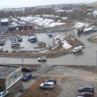 Петрозаводск — 2-комн. квартира, 56 м² – Ленинградская, 22 (56 м²) — Фото 2