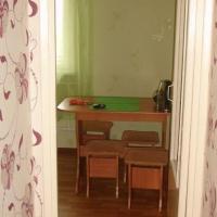 Петрозаводск — 1-комн. квартира, 34 м² – Древлянка  д 4 корп.3 (34 м²) — Фото 4