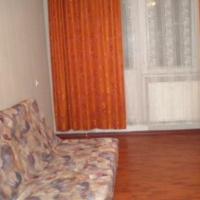 Петрозаводск — 1-комн. квартира, 39 м² – проспект Лесной (39 м²) — Фото 7