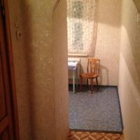 Петрозаводск — 1-комн. квартира, 39 м² – проспект Лесной (39 м²) — Фото 2
