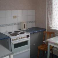 Петрозаводск — 1-комн. квартира, 39 м² – проспект Лесной (39 м²) — Фото 5