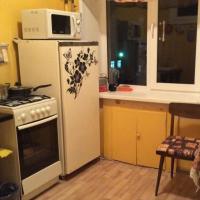 Петрозаводск — 1-комн. квартира, 34 м² – Свердлова, 3 (34 м²) — Фото 2