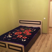 2-комнатная квартира, этаж 3/5, 56 м²