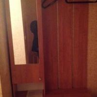 Петрозаводск — 1-комн. квартира, 37 м² – Мичуринская ул (37 м²) — Фото 3