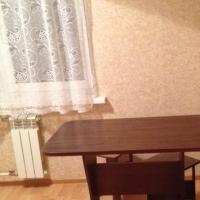 Петрозаводск — 1-комн. квартира, 37 м² – Мичуринская ул (37 м²) — Фото 5