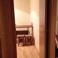Петрозаводск — 1-комн. квартира, 37 м² – Мичуринская ул (37 м²) — Фото 2