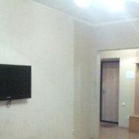 Петрозаводск — 1-комн. квартира, 42 м² – Перевалка Мичуринская, 64 (42 м²) — Фото 4