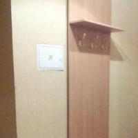 Петрозаводск — 1-комн. квартира, 42 м² – Перевалка Мичуринская, 64 (42 м²) — Фото 2