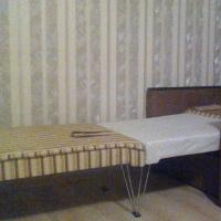 Петрозаводск — 1-комн. квартира, 32 м² – Советская (32 м²) — Фото 2