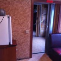 Петрозаводск — 2-комн. квартира, 40 м² – Дзержинского, 14 (40 м²) — Фото 6