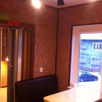 2-комнатная квартира, этаж 2/2, 40 м²