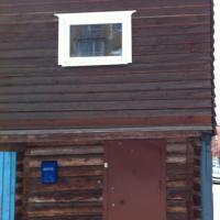 Петрозаводск — 2-комн. квартира, 40 м² – Дзержинского, 14 (40 м²) — Фото 3