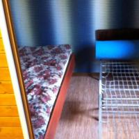 Петрозаводск — 2-комн. квартира, 40 м² – Дзержинского, 14 (40 м²) — Фото 2