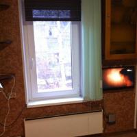 Петрозаводск — 2-комн. квартира, 40 м² – Дзержинского, 14 (40 м²) — Фото 7