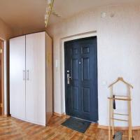 Петрозаводск — 1-комн. квартира, 39 м² – Ватутина, 41 (39 м²) — Фото 3