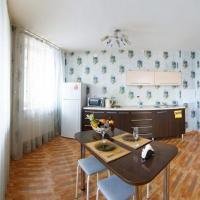 Петрозаводск — 1-комн. квартира, 39 м² – Ватутина, 41 (39 м²) — Фото 4