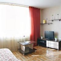 Петрозаводск — 1-комн. квартира, 39 м² – Ватутина, 41 (39 м²) — Фото 2
