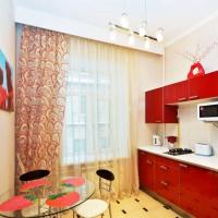 Петрозаводск — 1-комн. квартира, 38 м² – Шотмана18 а (38 м²) — Фото 6
