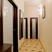 Петрозаводск — 1-комн. квартира, 38 м² – Шотмана18 а (38 м²) — Фото 2