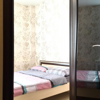Петрозаводск — 2-комн. квартира, 46 м² – Ленина, 15 (46 м²) — Фото 12