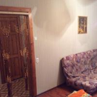 Петрозаводск — 1-комн. квартира, 37 м² – Древлянка (37 м²) — Фото 6