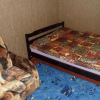 Петрозаводск — 1-комн. квартира, 26 м² – Древлянка, 3 (26 м²) — Фото 4