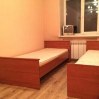 Петрозаводск — 2-комн. квартира, 52 м² – Андропова ул (52 м²) — Фото 7