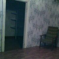 Петрозаводск — 2-комн. квартира, 54 м² – Торнева (54 м²) — Фото 3