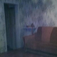 Петрозаводск — 2-комн. квартира, 54 м² – Торнева (54 м²) — Фото 2