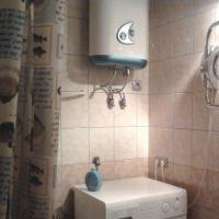 Петрозаводск — 2-комн. квартира, 60 м² – Ленина, 23 (60 м²) — Фото 7